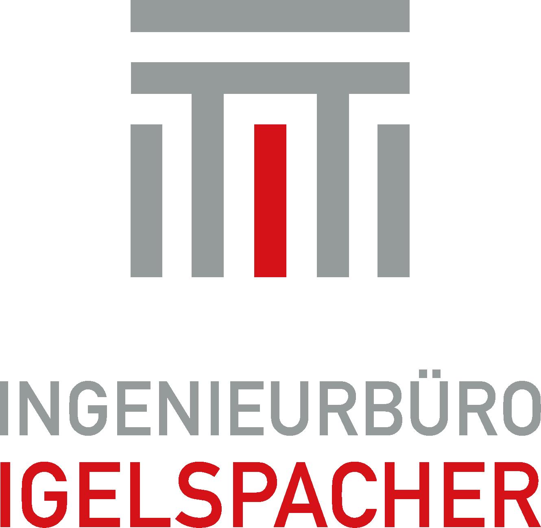 Statiker Augsburg - Ingenieurbüro Igelspacher